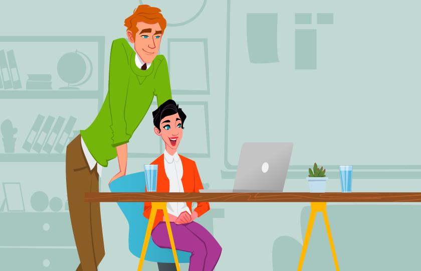 couples-particuliers-employeurs-recherche-web